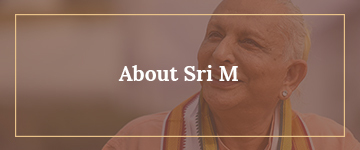About Sri M