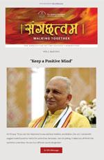 Satsang-Foundation-Newsletter-April-2021