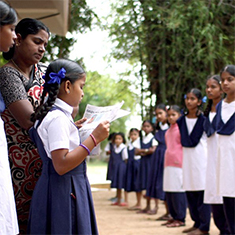 Educational-Institutions-from-The-Satsang-Foundation