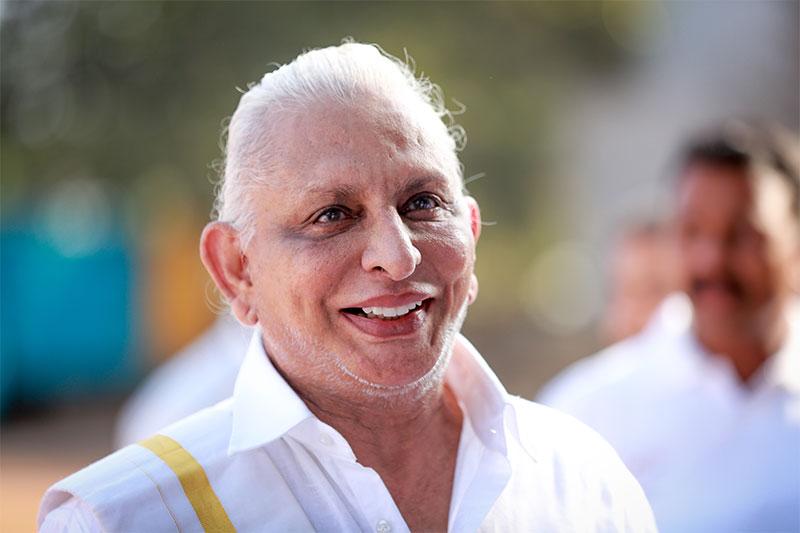 Sri-M-Gurupurnima