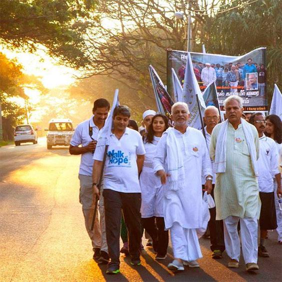Walk-of-Hope-Sri-M