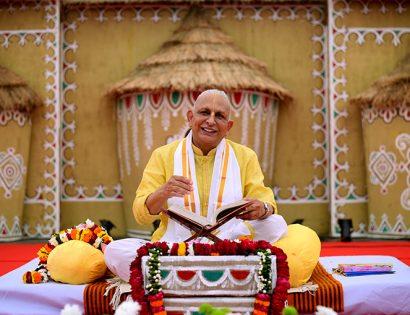 Sri-M-on-Lifelong-devotion