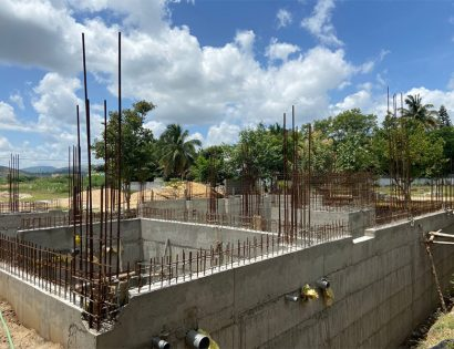 Swasthya-Hospital-TSF-Construction-Updates-September-2021