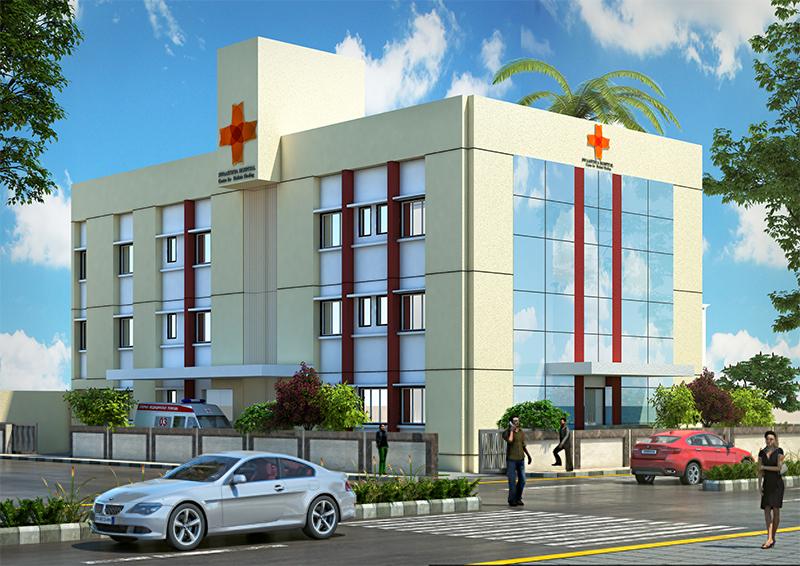 Swasthya-Hospital-TSF